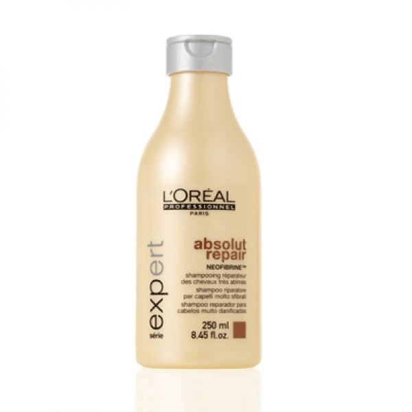 Loreal Expert Absolut Repair szampon 250ml