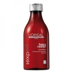 Loreal Expert Force Vector szampon 250ml