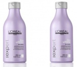 Loreal Expert Liss Ultime szampon 250ml