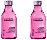 Loreal Expert Lumino Contrast szampon 250ml