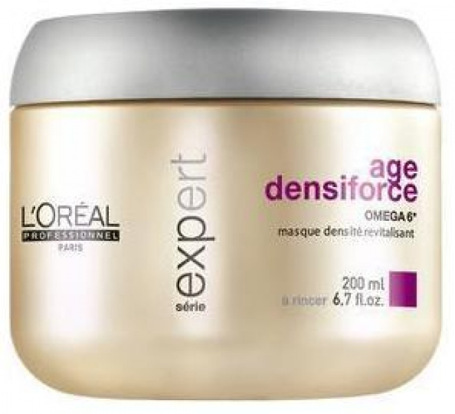 Loreal Expert Age Densiforce maska 200ml