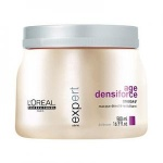 Loreal Expert Age Densiforce maska 500ml