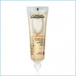Loreal Expert Renew C 15ml