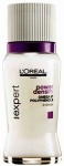 Loreal Expert Age Power density 12ml