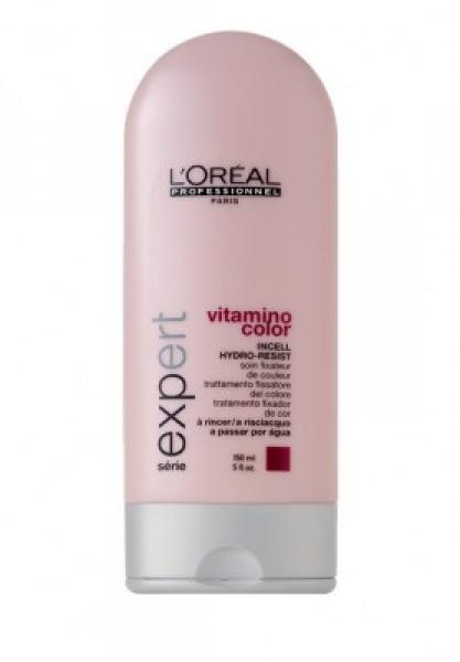 Loreal Expert Vitamino Color odżywka 150ml