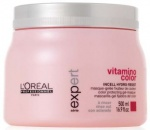 Loreal Expert Vitamino Color maska 500ml