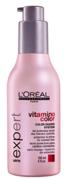 Loreal Expert Vitamino Color mleczko 150ml