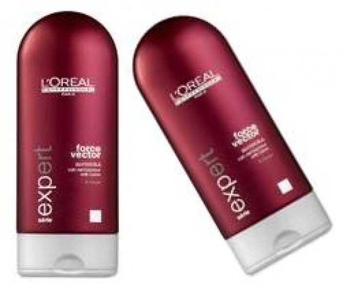 Loreal Expert Force Vector odżywka 150ml