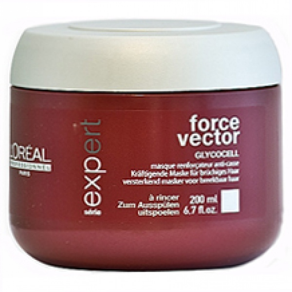 Loreal Expert Force Vector maska 200ml