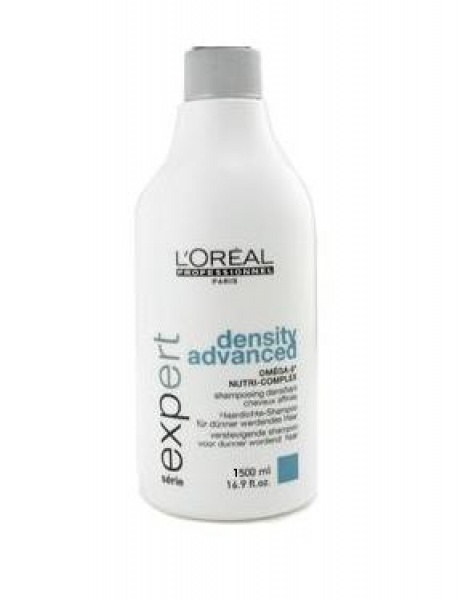 Loreal Expert Density Advenced szampon 1500ml