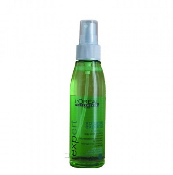 Loreal Expert Volume Expand spray 125ml