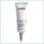 Loreal Expert Power Clear kuracja 10ml