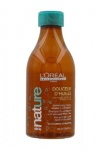Loreal Nature Douceur d`huiles szampon 250ml