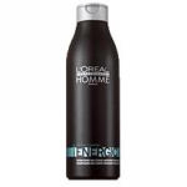 Loreal Homme Energic szampon 250ml