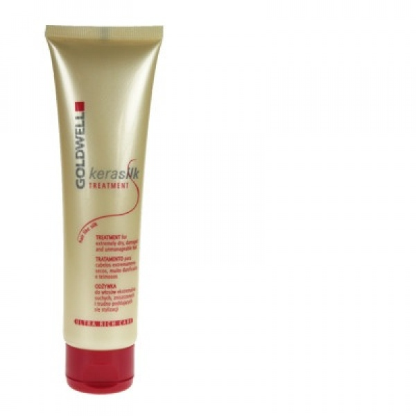 Goldwell Kerasilk Rich Care Odżywka 1000ml