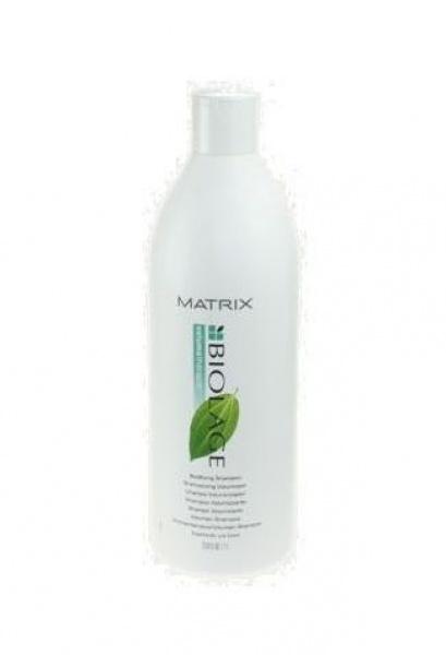 Matrix Biolage Volumatherapie szampon objętość 1000ml